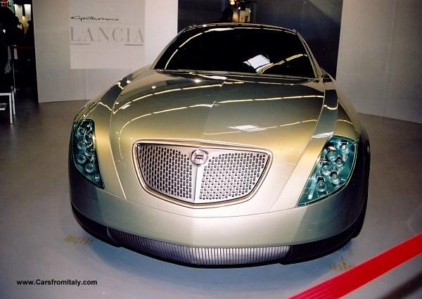 http://carsfromitaly.net/paris02/granturismo1w6.jpg